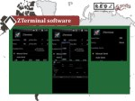 zterminal software 1