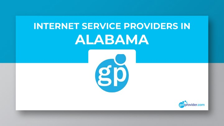 internet service providers in alabama n.