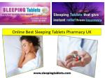 online best sleeping tablets pharmacy uk