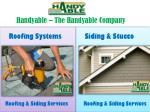 handyable the handyable company 2