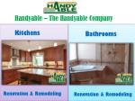 handyable the handyable company 4