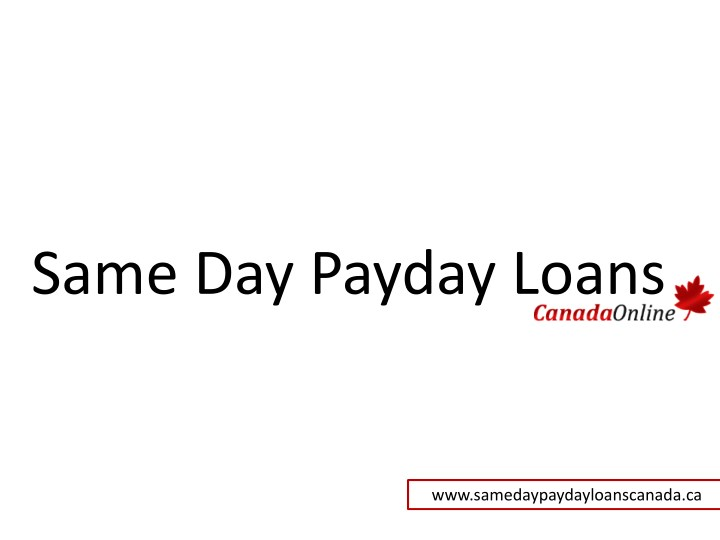 same day payday loans n.