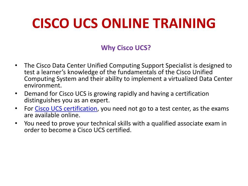 Cisco Aci Basics Ppt