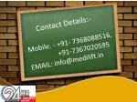 contact details mobile 91 7368088516