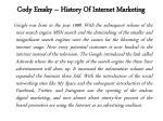 cody emsky history of internet marketing 6