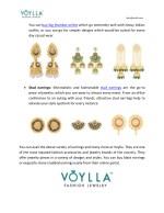 help@voylla com 1