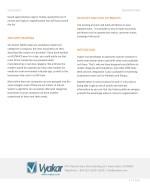 data sheet based segmentation engine simply
