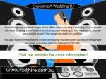 www r2djhire com au 2