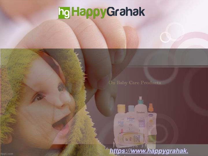 https www happygrahak com n.