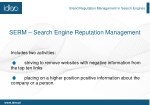 brand reputation management in search engines 16