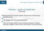 brand reputation management in search engines 38