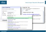 search engine reputation management 35