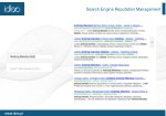 search engine reputation management 8
