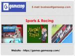 e mail business@gamezop com 3