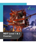 ndt level 1 2 courses