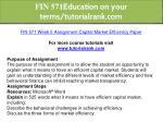 fin 571 education on your terms tutorialrank com 23