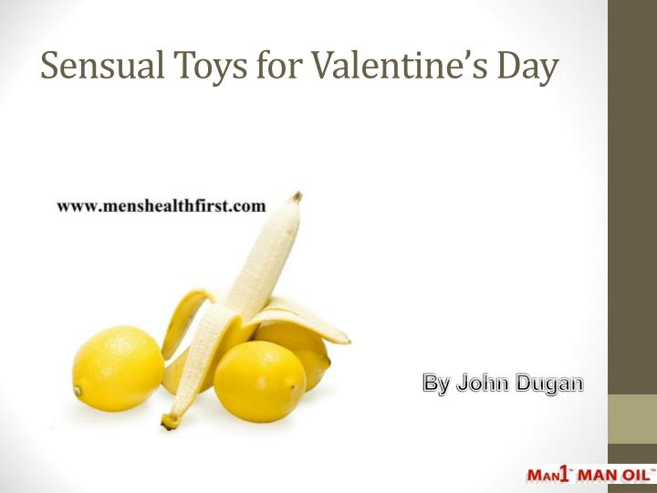 sensual toys for valentine s day n.