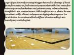 longer lifespan concrete floor coatings misuggest