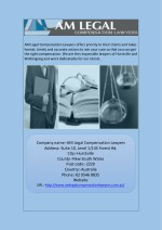 am legal compensation lawyers offers priority