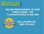 we are professional to stop foreclosure