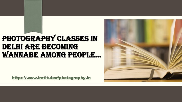 photography classes in photography classes n.