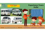 experience tours delhi 15