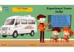 experience tours delhi 3