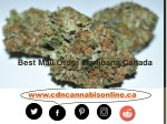 best mail order marijuana canada 1