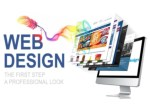 web design san francisco