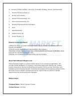 company profiles details overview financials