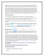 implants dental orthopedics and trauma implants