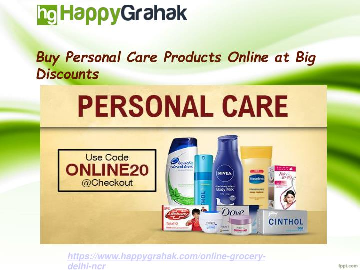 buy personal care products online at big discounts n.