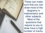these can make sure that you can draw most
