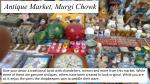 antique market murgi chowk