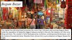 begum bazar