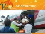 air ambulance 1