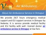air ambulance 4