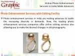 online photo enhancement services in india make 6
