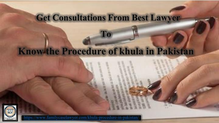 get consultations from best lawyer to know n.