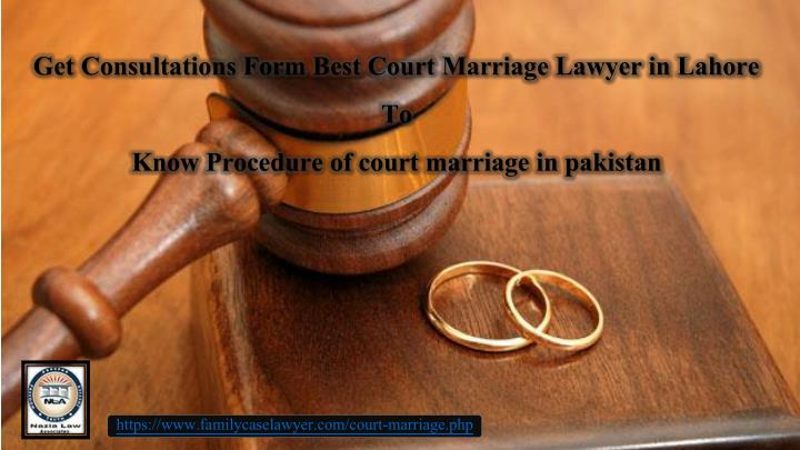 get consultations form best court marriage lawyer n.