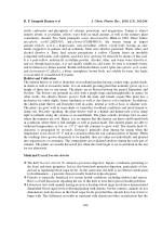 k p sampath kumar et al j chem pharm res 2010 1