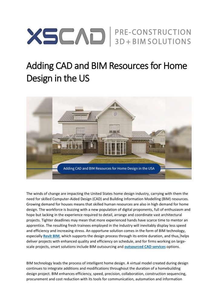 adding cad and bim resources for home adding n.