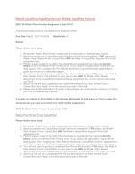 eng106 causeeffect essayassignment docx eng106