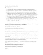 week 4 peer review forum cause effect