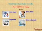 healthcare facilitator in india 4
