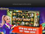 malaysia largest online casino