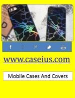 www caseius com
