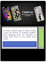 funky phone covers online