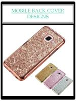mobile back cover designs
