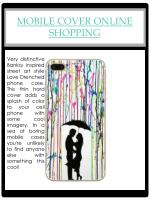mobile cover online shopping